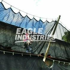 Safety & Fall Protection