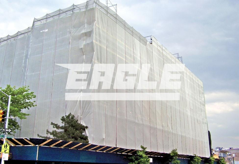 Debris Netting Eagle Industries