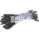 Elastic Bungee Ties