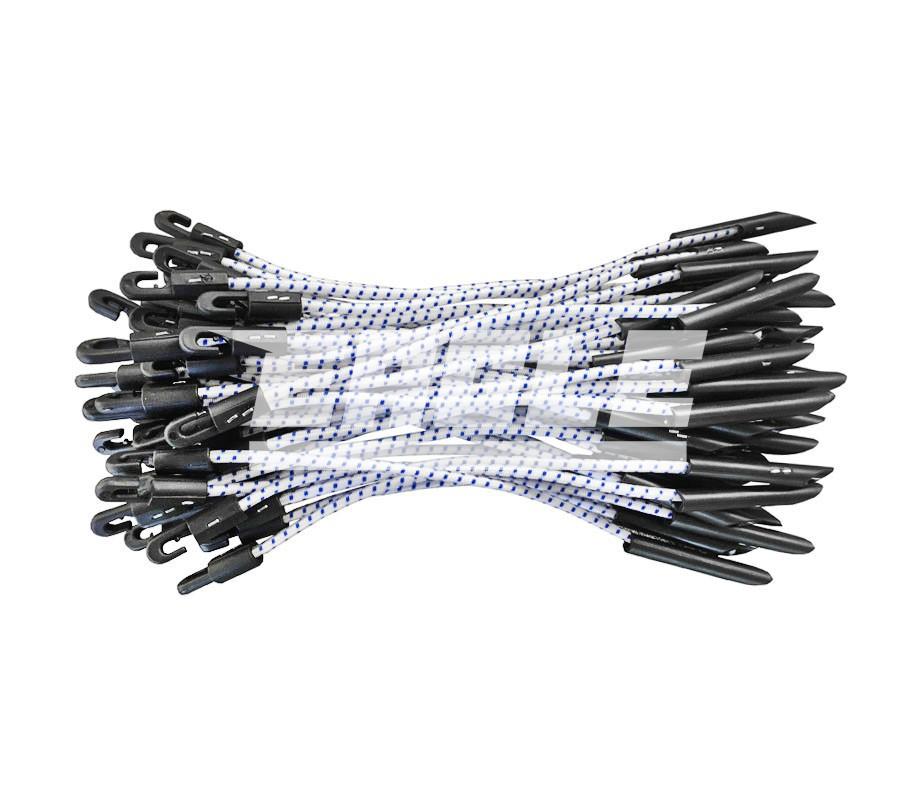 Elastic Bungee Tie