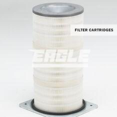 DC FIlter Cartridges
