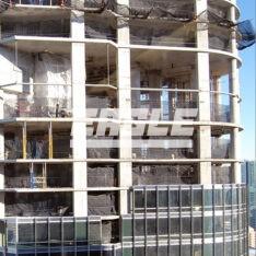 HD Debris Net