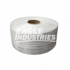 Heavy Duty Polyester Strapping