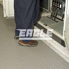 Switchboard Matting