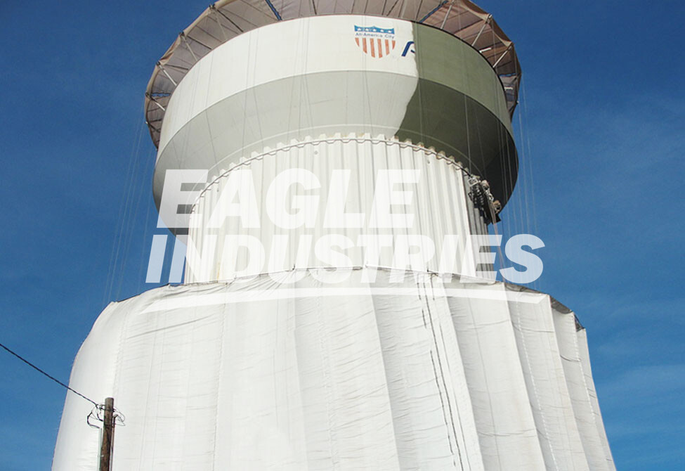 Tepe Containment System  Eagle Industries. Sweet Life On Deck Cast Powerful Light Laptop. Moving Companies In Wilmington De. Colleges For Education Degrees. Dodge Ram Transmission Rebuild. Junk Removal Services Los Angeles. Dynamics Ax Implementation Ddos Attack Tools. Graphic Design Masters Program. Junk Removal Pittsburgh Pa Free Online Banks
