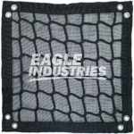 Heavy Duty Debris Net