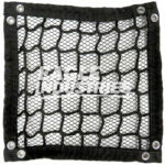 Heavy Duty Debris Nets