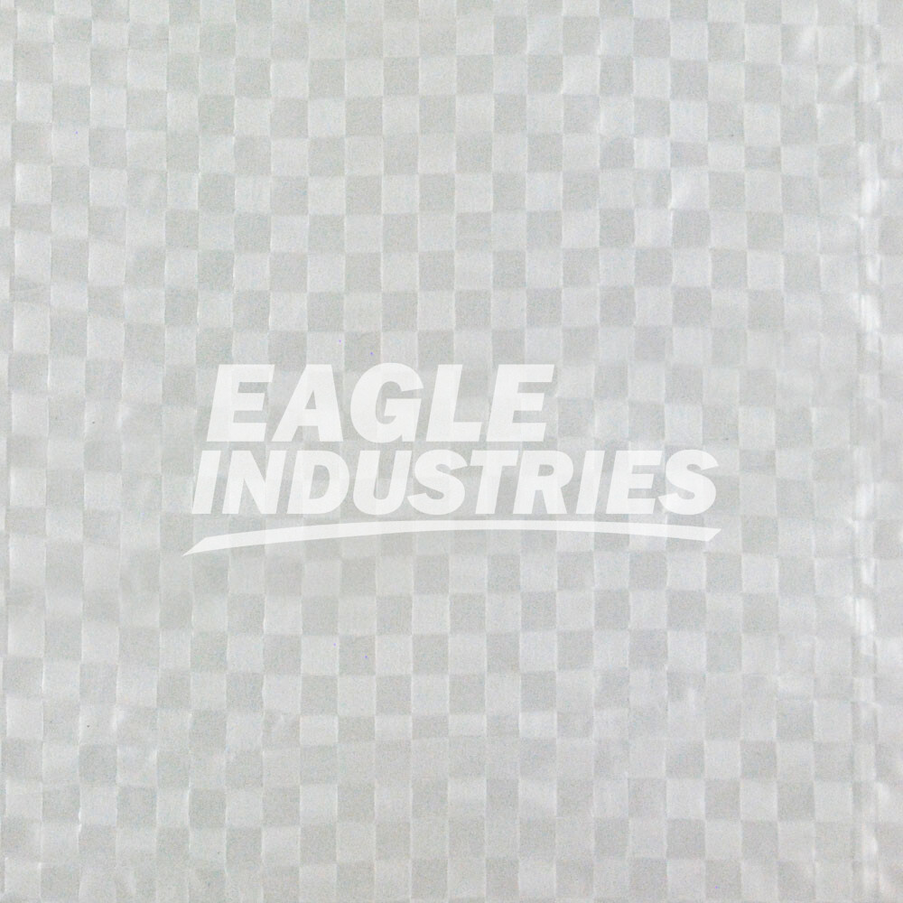 Woven Reinforced Poly Eagle Industries