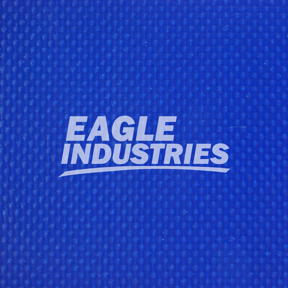 Vinyl Tarps Eagle Industries