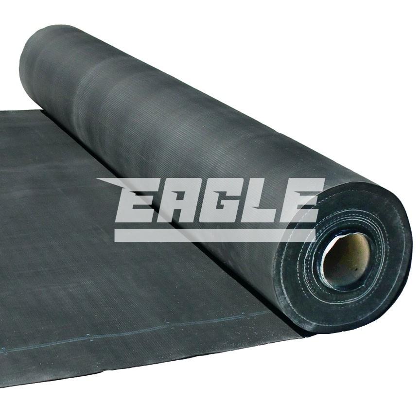 Rubber Membrane Eagle Industries