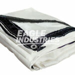 Coated Ripstop Tarp