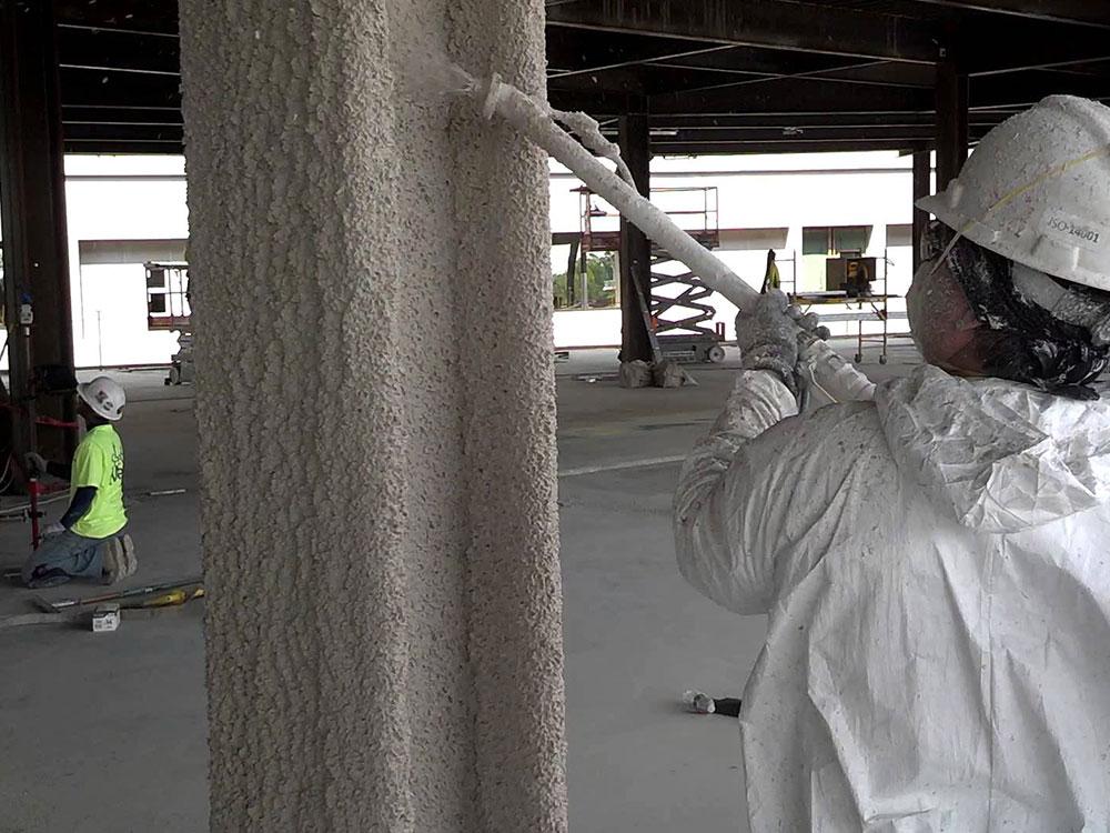 Eagle Industries Tarps Debris Netting Enclosures