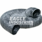 Dust Collector Ducting