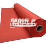 13 oz. Red Welding Blanket