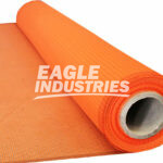 PVC Coated Debris Netting