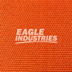 24 oz. Orange Welding Blanket