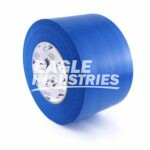 Blue Poly Tape Premium