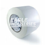 White Poly Tape Premium