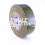 Olive Drab Military Duct Tape
