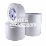 White Poly Tape Standard