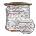 Poly Combo Safety Rope